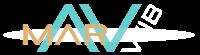 Logo : Marwib : Webdesigner Webmaster de Bretagne