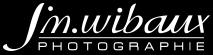 Logo de Jean-Marin Wibaux : photographe amateur